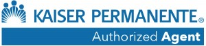 Kaiser Permanente Authorized Agent